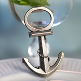 "Kate Aspen ""Anchor"" Nautical-Themed Bottle Opener"