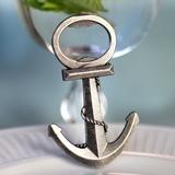 """Kate Aspen """"Anchor"""" Nautical-Themed Bottle Opener"""