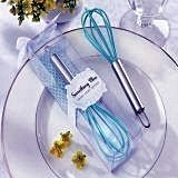 "Kate Aspen ""Something Blue"" Kitchen Whisk"