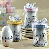 Kate Aspen Almost Ready Kitchen Egg Timer
