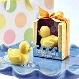 Kate Aspen Rubber Ducky Soap