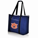 Officially-Licensed Collegiate Logo Tahoe Cooler Tote