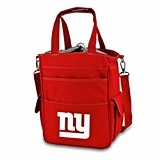 Officially-Licensed NFL Team Logo Activo Cooler Tote