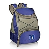 Officially-Licensed Collegiate Logo PTX Backpack Cooler