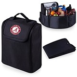 Officially-Licensed Collegiate Logo Car Trunk Boss by Picnic Time