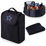 Officially-Licensed NFL Team Logo Car Trunk Boss by Picnic Time