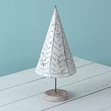 "CTW Home Collection ""Lumi"" Winter Wonderland Tabletop Tree"