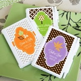 """Event Blossom """"Falling in Love"""" Personalized Notebooks"""