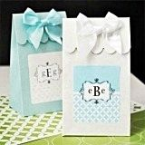 Mod Monogram Goody Bags (Set of 12)