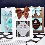 Choose Your Own Theme Personalized Goody Bags (Set of 12)