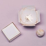 "Weddingstar ""Surprise Bloom"" Favor Boxes (Set of 10)"