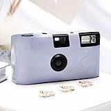 Weddingstar Single Use Solid Color Wedding Camera (9 Colors)