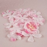 Weddingstar Silk Cherry Blossom Petals (Package of 135 Petals)