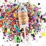 Weddingstar Multi-Color and Metallic Foil Push-Pop Confetti