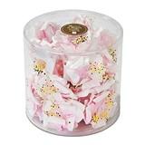 Weddingstar Pink Floral Blossom LED Light String