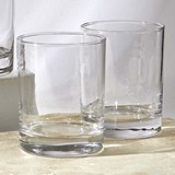 FashionCraft Perfectly Plain Collection 13 ounce Rocks Glasses