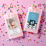 Personalized Expressions Press and Spray Hand Sanitizer (Baby Shower)