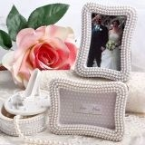 South Sea Pearl-Themed Placecard Holder/Picture Frame