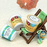 Personalized K-Cup Coffee Wedding Favors (53 Designs)