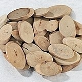 Lillian Rose Guest Signing Wood Chips (Set of 60-70)