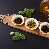 "Artisano Designs ""Saporito"" Serving Paddle/Appetizer Board"