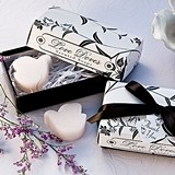 Artisano Designs Love Dove Scented Soaps