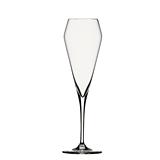 Spiegelau Willsberger 8.5 oz Champagne Flutes (Set of 4)