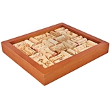 Patchwork™ Cork Trivet Kit by True