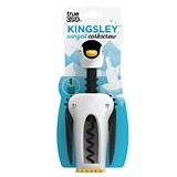 "Kingsley the Penguin ""Just Wing It"" Winged Corkscrew"