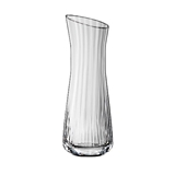 Spiegelau Lifestyle Collection Crystal Carafe with Vertical Lines