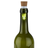 Lucent USB Chargeable Cork Light/Bottle Stopper by True