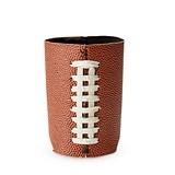 Hand-Off: Football Drink Sleeve by TrueZOO
