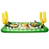 Inflatable Football Field Cooler Bar by TrueZOO