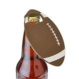 Football Bottle Opener by TrueZOO