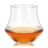 Essential Whiskey Tasting Glasses by True (Set of 4)