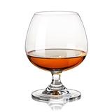 Essential Snifter Spirit Tasting Glasses by True (Set of 4)
