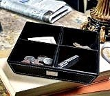 Cathy's Concepts Brilliant Personalized Dresser Valet