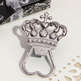 Cassiani Collection Royal Crown Bottle Opener