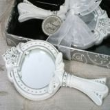 Her Majesty's Hand Mirror