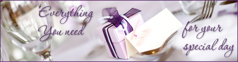 wedding-favors-source-banner.jpg
