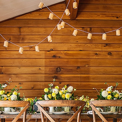 9753b-i_string-of-lights-with-natural-burlap-shades-battery-led